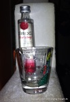 mini vodka and shotglass_photo 4