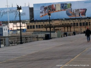 Atlantic City, NJ, USA