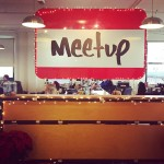 COURTESY MEETUP HQ via Instagram_10838874_673719246082414_705021925_n