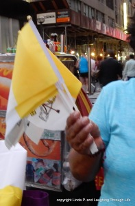 1-Popemania NYC Sept 2015019