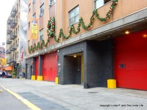 12-12-15 NYC