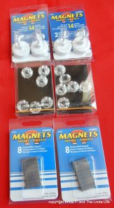magnet two