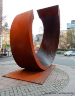 1-Union Square Circle002