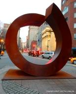 4-Union Square Circle013