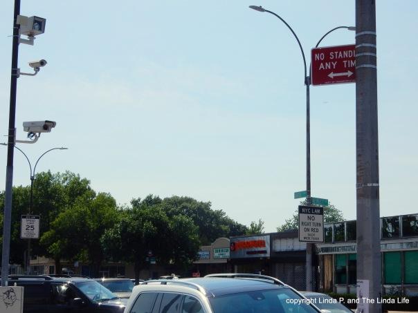 Union Turnpike, City Line 6-26-16