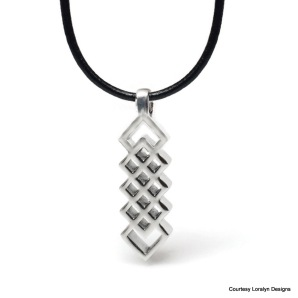 courtesy-loralyn-designs_mens-celtic-knot-pendant-necklace-stainless-steel-vertical-5
