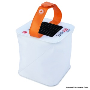 courtesy-the-container-store_luminaid-packlite-12_10067110