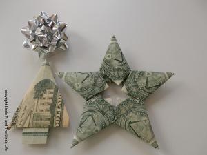 folded-cash