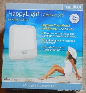 happy-light
