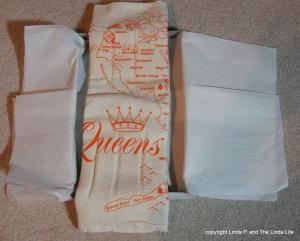 queens-tea-towel-from-the-queens-museum