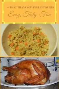 thanksgiving-leftovers-fast-easy-fun