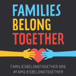 Families Belong Together FB 2