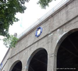 Forest Hills Stadium 6-6-18